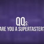 are you a supertaster